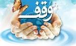 224877x150 - پروژه / تحقیق آماده: بررسی فرهنگ وقف در مکاتب و ادیان مختلف دینی و غیردینی (124 صفحه فایل ورد - Word)