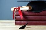 281491x150 - پایان نامه بررسی سلامت روانی مدیران در رضایت شغلی معلمان