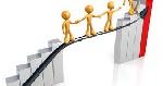 281504x150 - پکیج بیش از ده ها روش کسب و کار اینترنتی در منزل (تمام روش های کسب در آمد اینترنتی)